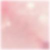 розов кварц - гривна с камъни