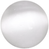 котешко око - гривна с камъни