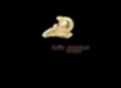 Лого без кръгче.png