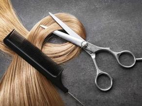 Грижа за косата през зимата – мисия възможна и лесна!