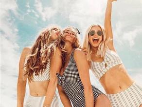 Идеи за добро настроение през лятото