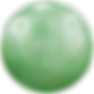 jadeit3.png