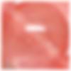 черешов кварц - естествени камъни - гривна