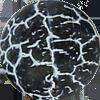 полускъпоценен камък ахат - гривна с камъни