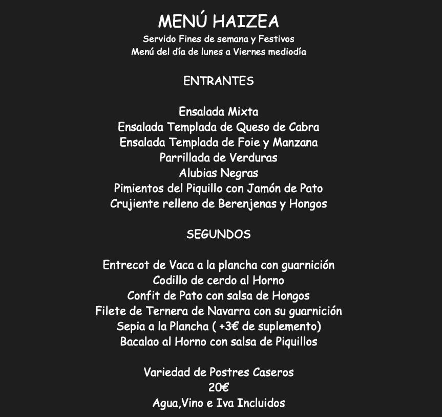 MenuHaizea.png