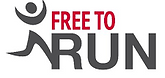 Free to Run logo