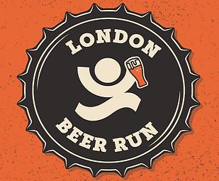 London Beer Run.PNG