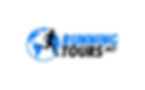 Runing Tours Net logo