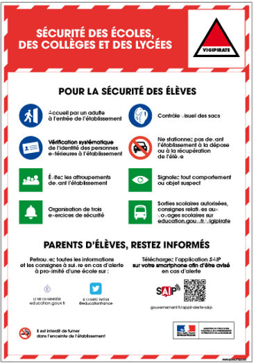 vigipirate9_securite_des_ecoles-z.jpg