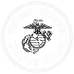 USMC-Insignia-BW-120.png
