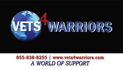 Vets4Warriors2