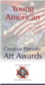 Art Awards Link.JPG