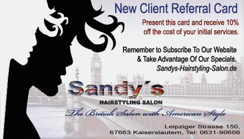 Sandys_ReferralCard_SideA
