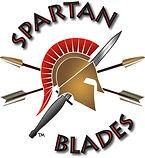 logo-spartan-blades-color.jpg