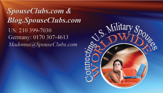 SpouseClubs_BizCard_OCT2010