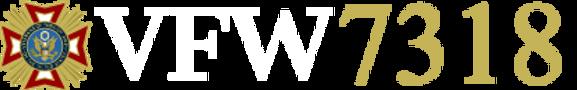 VFWFlyin-7318-40%.png