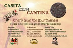 CantinaMexicana_Back