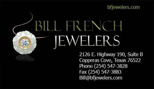 BillFrenchJewelers