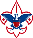 Boy_Scouts_of_America_corporate_trademar