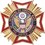 vfw-logo.png