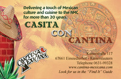 CantinaMexicana_Front