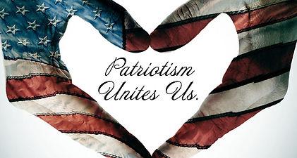 patriotism.jpg