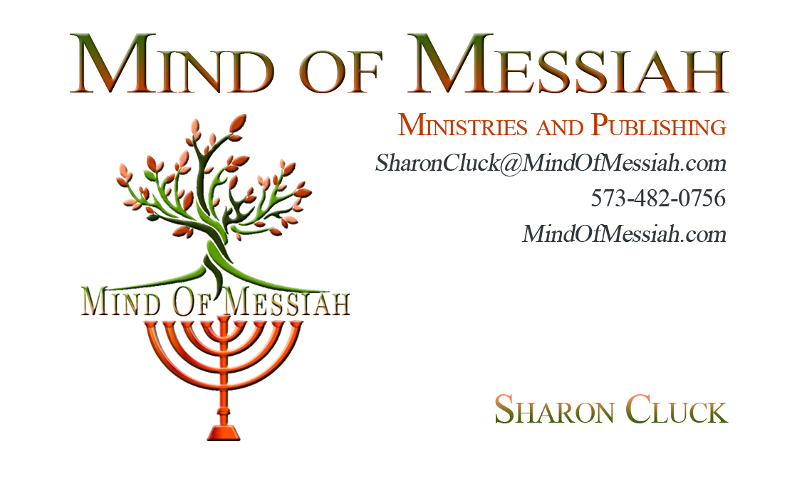 MindOfMessiah-SharonCluck