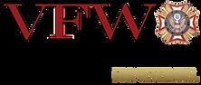 vfw-logo_tag.png