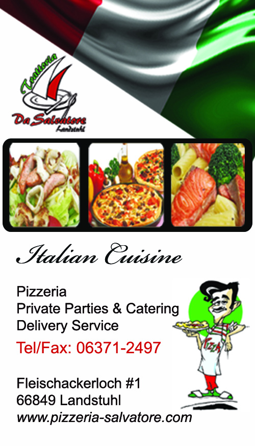 Salvatore_Biz_Card_Front