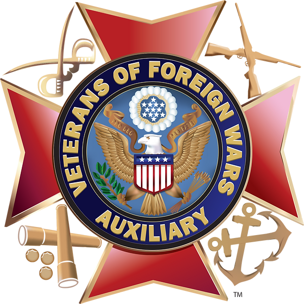 vfw-auxiliary-logo.png
