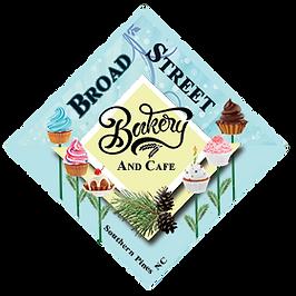 BroadStreetBakeryLogo-280px.png