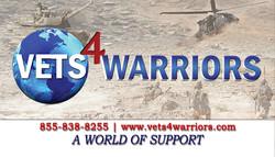 Vets4Warriors1