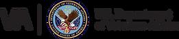 US_Department_of_Veterans_Affairs_logo_s