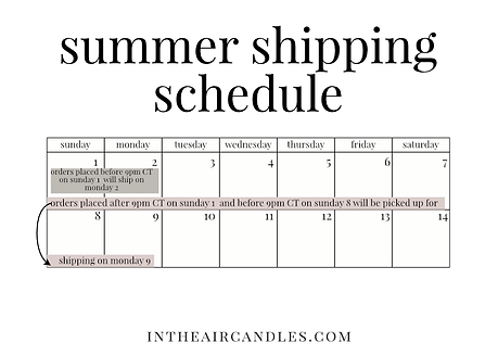 summershippingschedule.png