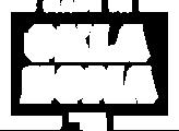 made in oklahoma logo