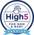 high_five_premier_logo.png