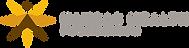 KHF logo horizontal.png
