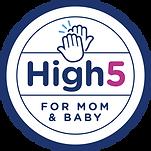 high_five_logo.png
