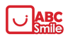 ABC Smile logo 1.png