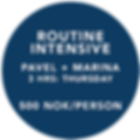 winterwhite-web-graphics-routine_1.png