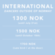 winterwhite-web-graphics-international_3