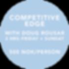 winterwhite-web-graphics-competitive-edg