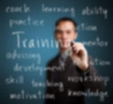 teacher_training_image_640.jpg