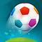 Euro 2021.webp