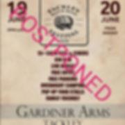 Beer festival postponed.jpg