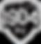 San Diego 1904 FC.png