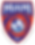 1200px-Miami_FC_logo.svg.png