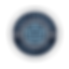 CFC-Logo-Color-01.png
