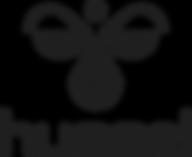 Hummel-historic soccer brand sponsor for