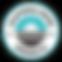 Cal United Logo.png